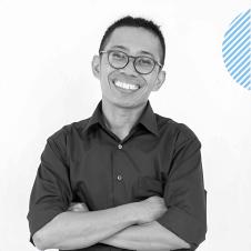 R. Sumarwan Ismunu